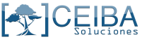 Logo Ceiba Intelligent