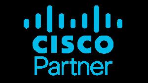 cisco_partner_logo_tcm77-49600_w504