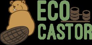 logo_ecocastor